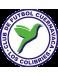 Club de Fútbol Cuernavaca