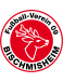 FV Bischmisheim