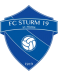 FC Sturm 19 St. Pölten