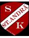 SK St. Andrä/WAC