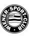 Wiener Sportklub II