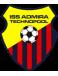 ISS Admira Technopool