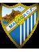 Málaga CF U19