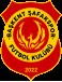 Bak Spor Kulübü