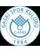 Büyükşehir Belediye Gaski Spor