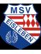 MSV Eisleben
