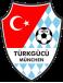 SV Türkgücü-Ataspor München