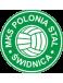 Polonia-Stal