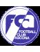 FC Ascona
