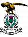Inverness Caledonian Thistle FC U20