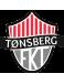 FK Tönsberg