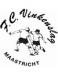FC Vinkenslag Maastricht