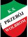 Przeboj Wolbrom