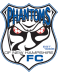 New Hampshire Phantoms