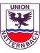 Union Natternbach