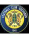 FC Gueugnon B