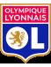 Olymp. Lyon B