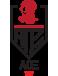 AO Xanthi
