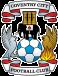 Coventry City U18