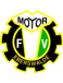 FV Motor Eberswalde