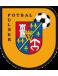 Fotbal Fulnek