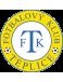 FK Teplice B