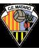 CE Mataró