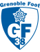 Football Club de Grenoble Dauphiné
