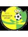 Witgoor Sport Dessel