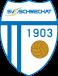 SV Schwechat II