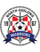 North Geelong Warriors
