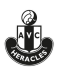 AVC Heracles Almelo