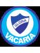 Grêmio Esportivo Glória (RS)