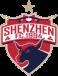Shenzhen Ruby