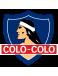 CSD Colo Colo U19