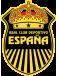 RCD España San Pedro Sula