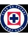 CD Cruz Azul II