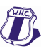 WHC Wezep