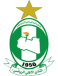 Al-Ahly Tripoli