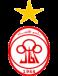 Al-Ittihad Tripoli