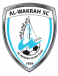 Al-Wakrah Sports Club