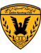 Qadsia Sporting Club