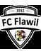 FC Flawil
