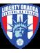 Liberty Salonta