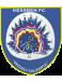 Kessben FC
