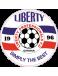 Liberty Professionals Accra