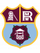 Whitehill Welfare FC
