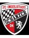 FC Ingolstadt 04 U19