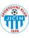 SK Jicin