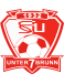 FC Untersiebenbrunn